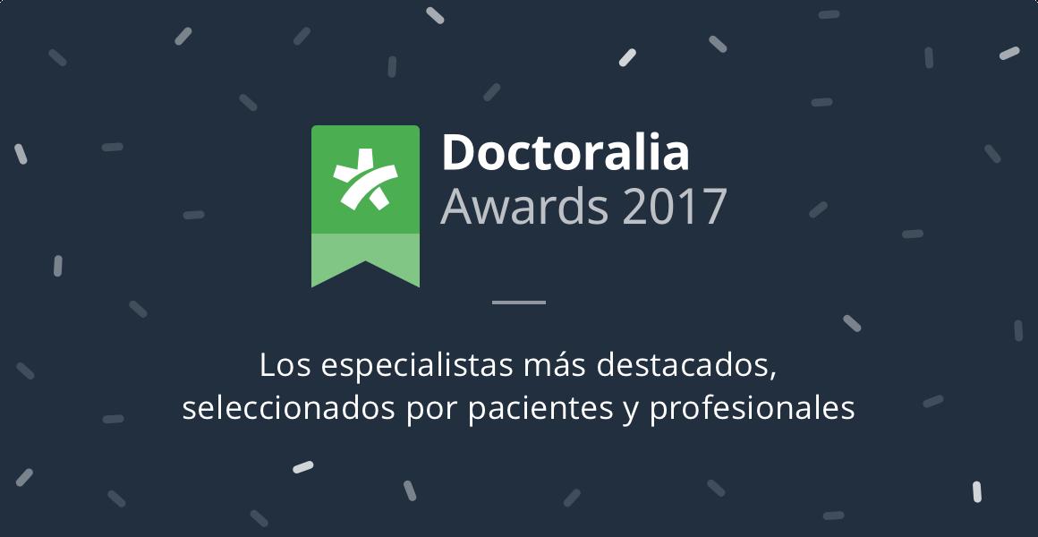 13-imagen-newsletter-awards-2017-fondo-oscuro.png