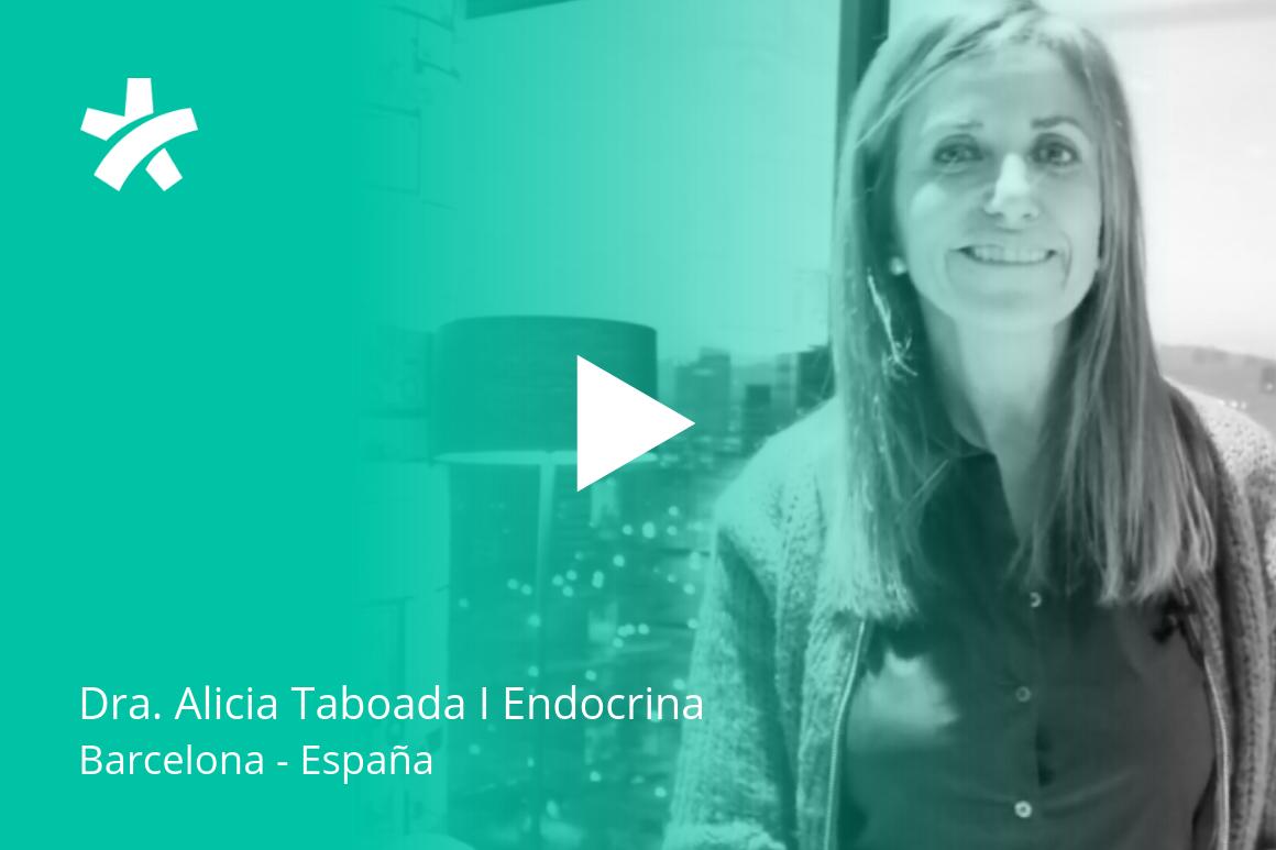 ES-Testimonial-Portada-Alicia-Taboada
