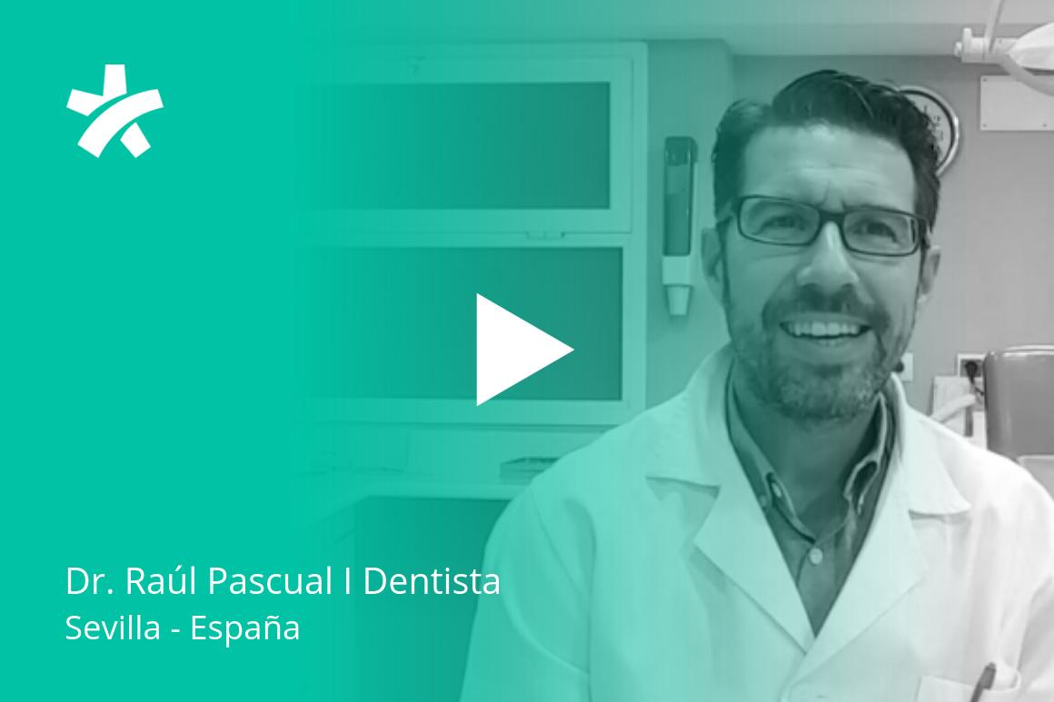 ES-Testimonial-Portada-Raul-Pascual