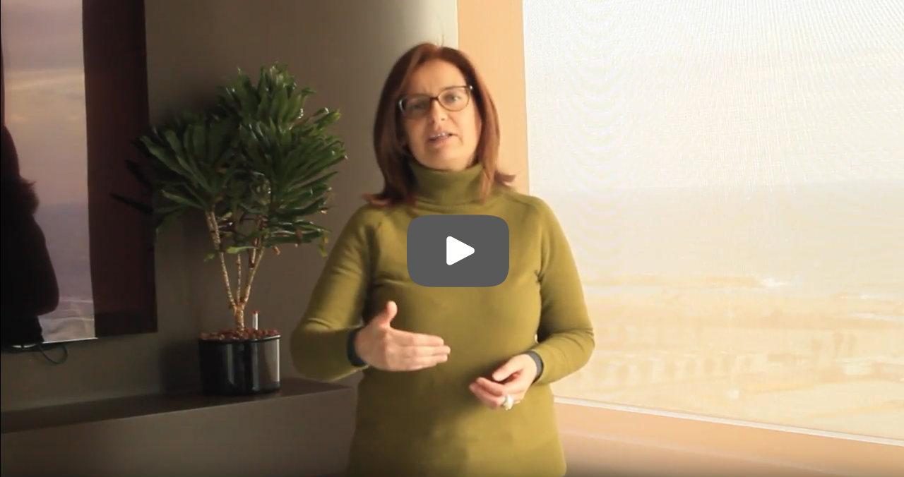 Video Maria Jose.jpg