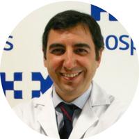 Dr-Fernandez