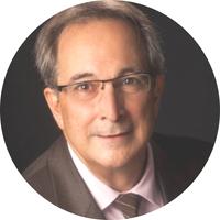 Dr.Enrique Tarrago