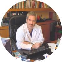 Dr.Miguel Muñoz Colado