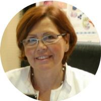 Dra-Perez
