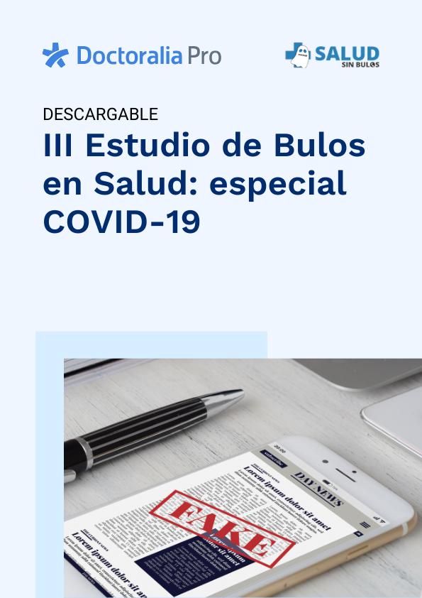 es-doc-downloadables-salud-sin-bulos-covid