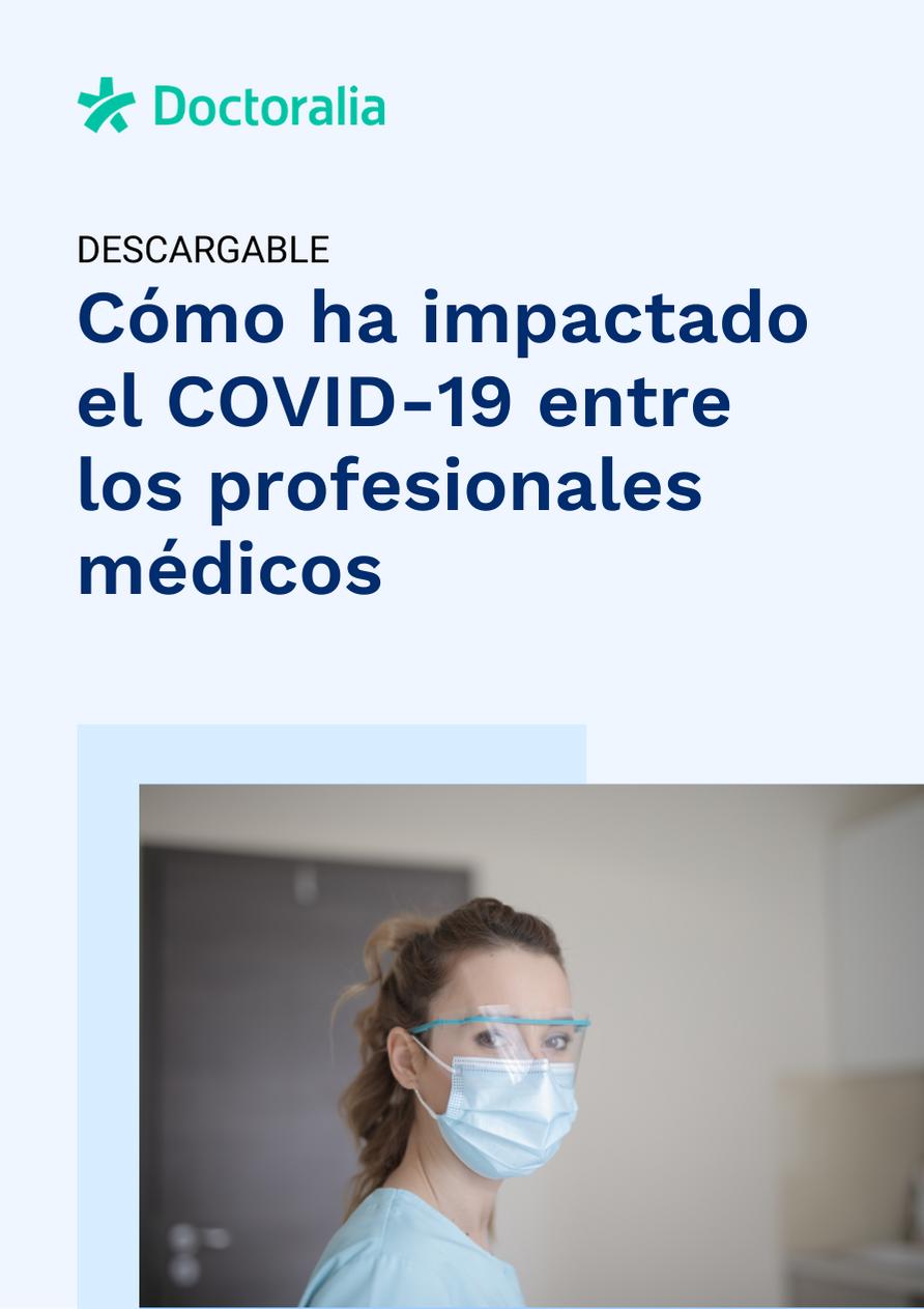 es-downloadables-doctoralia