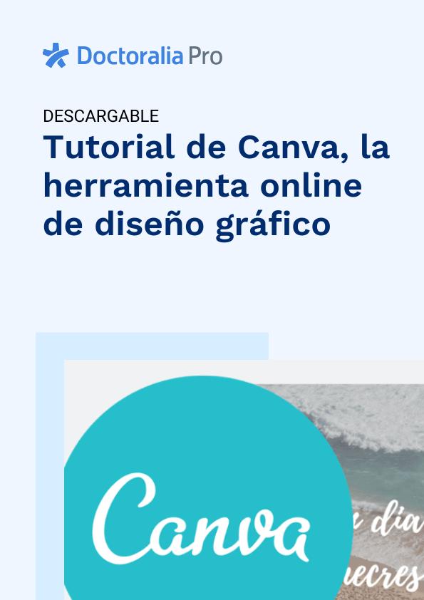 es-lg-downloadables-tutorial-canva