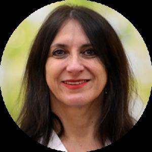 Opinión sobre la agenda: Dra. Cecilia Cárdenas