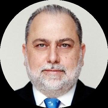Opinión sobre la agenda: Dr. Robledillo