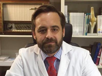 Opiniones de médicos sobre Doctoralia