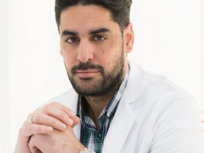 Opiniones de traumatólogos sobre Doctoralia