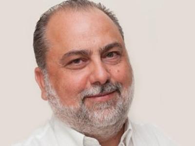 Opiniones de especialistas: Dr Juan Carlos Robledillo