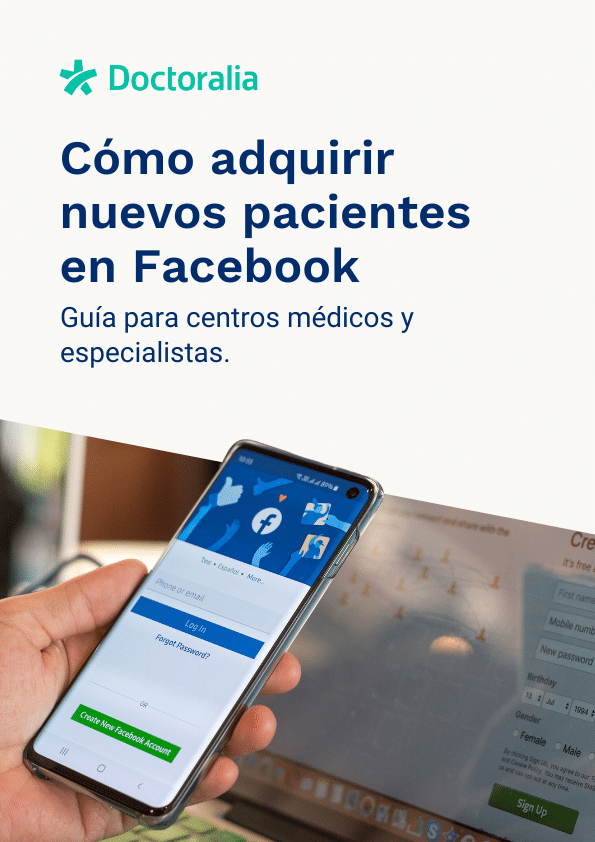 es-ebook-como-adquirir-nuevos-pacientes-facebook (1)