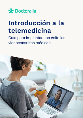 es-ebook-cover-doctors-telemedicine-shadow-2