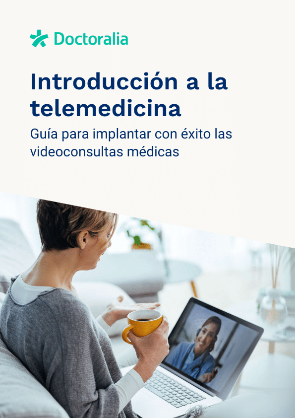 ebook-telemedicina-videoconsulta-doctoralia