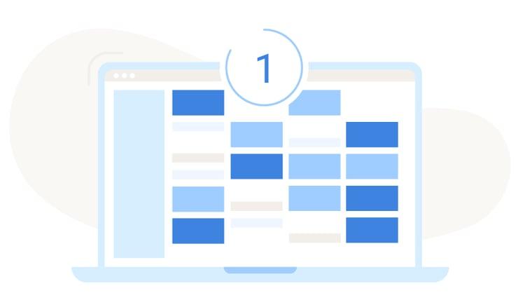 illu-device-laptop-agenda-loading-blue