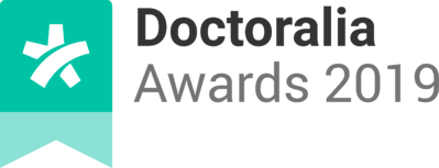 doctoralia-awards-2019-logo-primary-light-bg