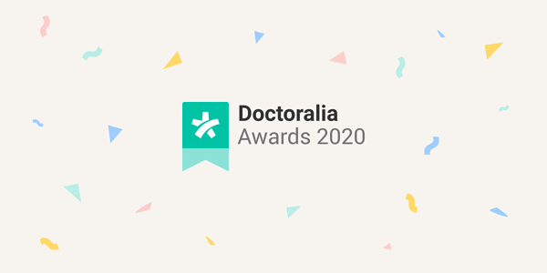 doctoralia-awards-2020-1