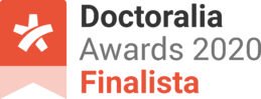 doctoralia-awards-2020-finalista-logo-primary-light-bg