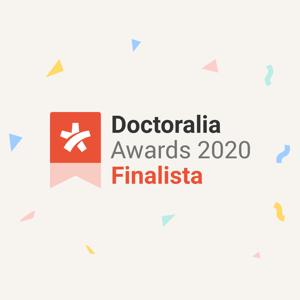 doctoralia-awards-2020-finalista-square