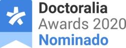 doctoralia-awards-2020-nominado-logo-primary-light-bg