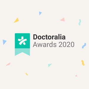 doctoralia-awards-2020-square