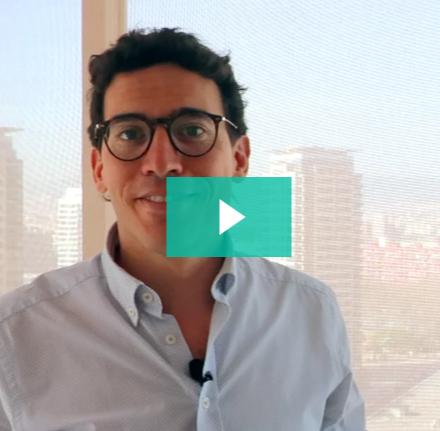 ES - Testimonial - Dr- Soler - Video