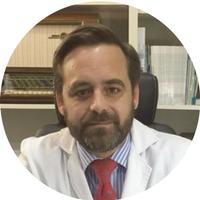 Dr-Romero