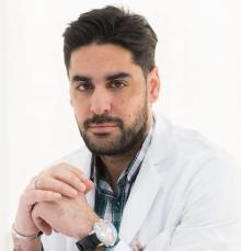 ES_Dr_Lara