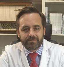 ES_Dr_Romero