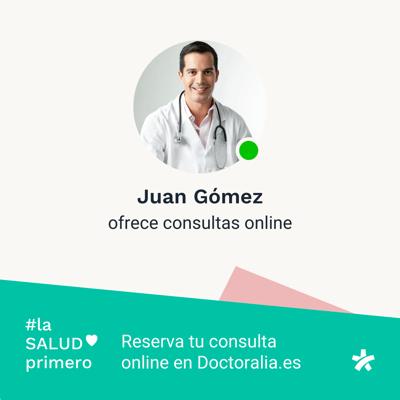 es-la-salud-es-lo-primero-doctor-instagram