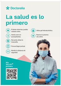 es-poster-la-salud-lo-primero-1-1