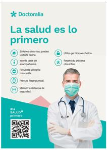 es-poster-la-salud-lo-primero-2-1