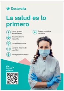 es-poster-la-salud-lo-primero-3-1