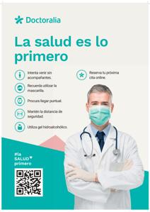 es-poster-la-salud-lo-primero-4-1