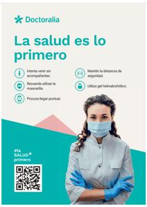es-poster-la-salud-lo-primero-5-1
