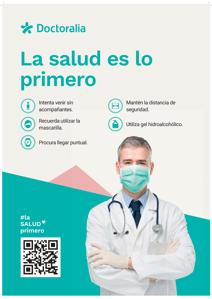 es-poster-la-salud-lo-primero-6-1