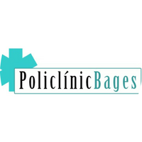 Policlinic-Bages.png