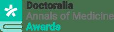 doctoralia-annals-of-medicine-awards-logo-primary-dark
