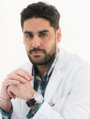 dr-lara
