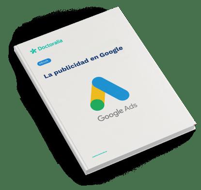 es-ebook-publicidad-google-ads-1
