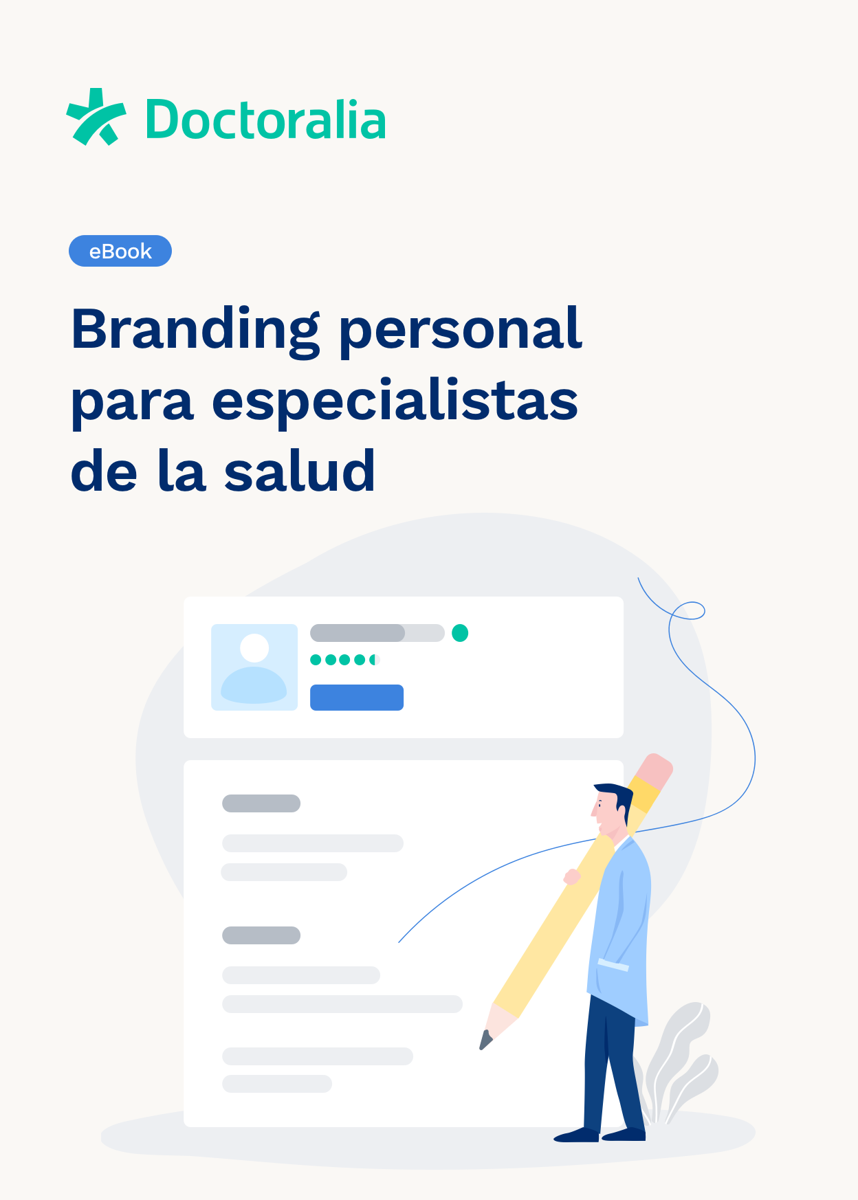 shareable-mx-ebook-branding-personal-especialistas-salud-cover