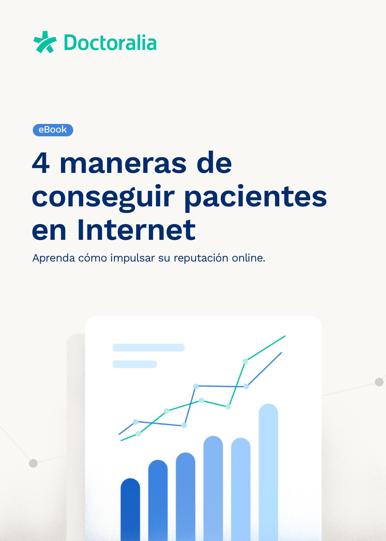 shareable-es-ebook-conseguir-pacientes