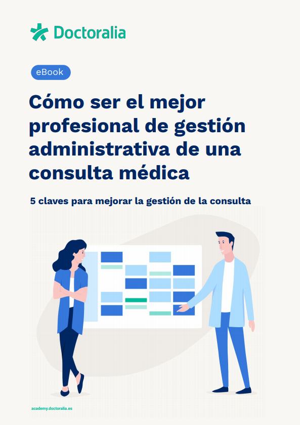 shareable-es-ebook-gestionar-consulta-png