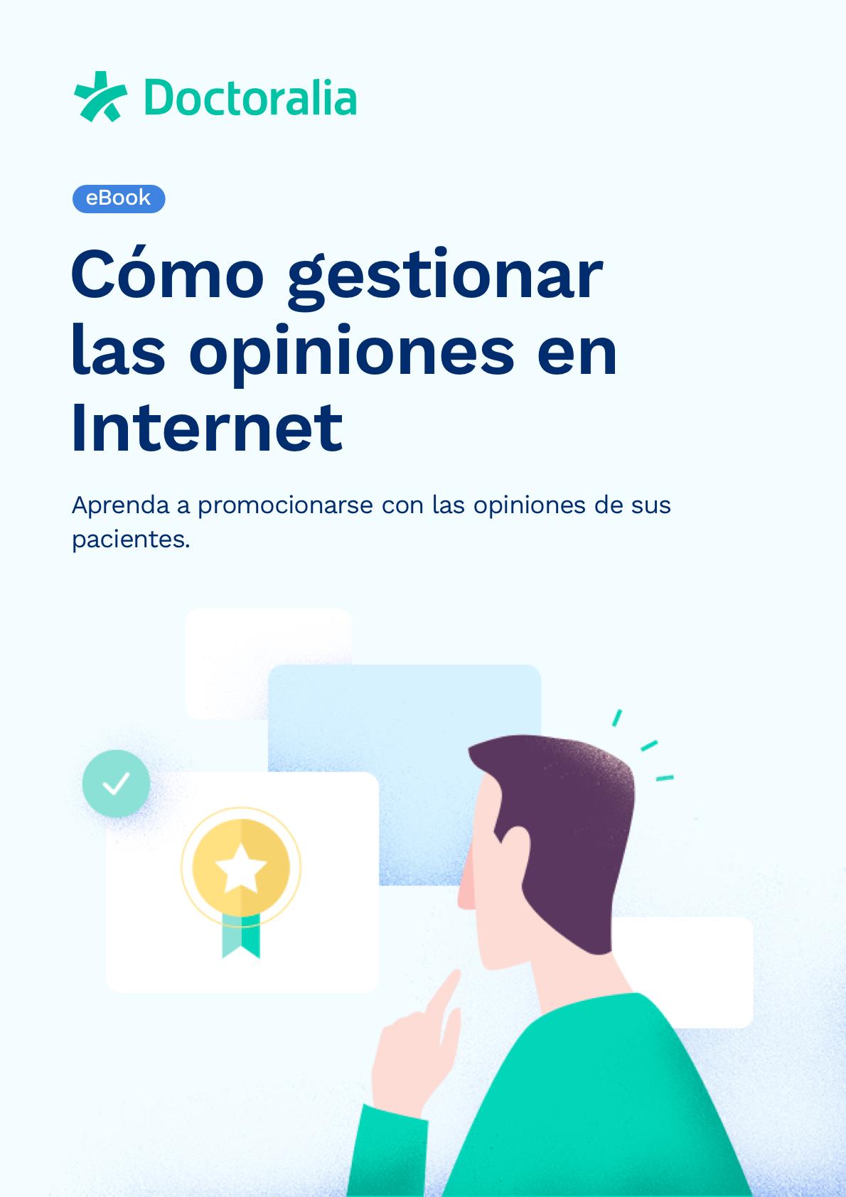 shareable-es-ebook-gestionar-opiniones
