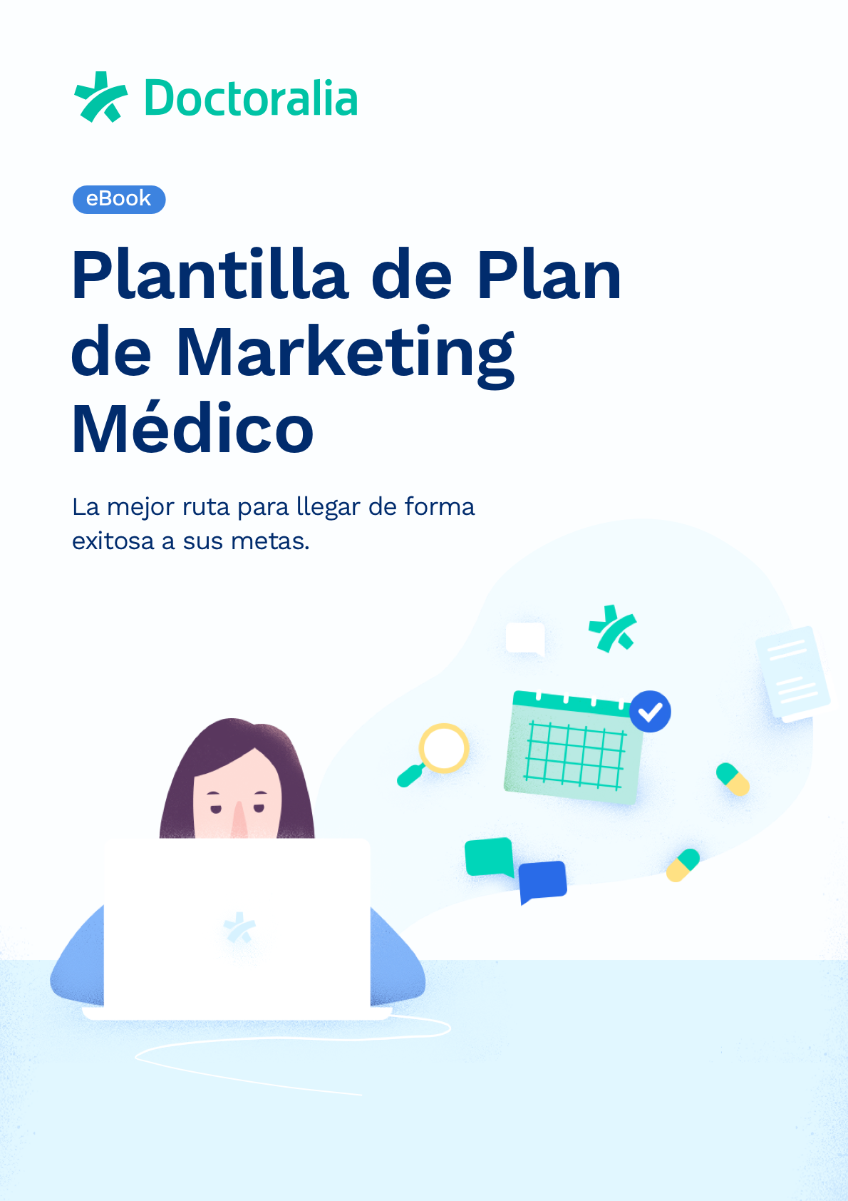 ebook-marketing-medico