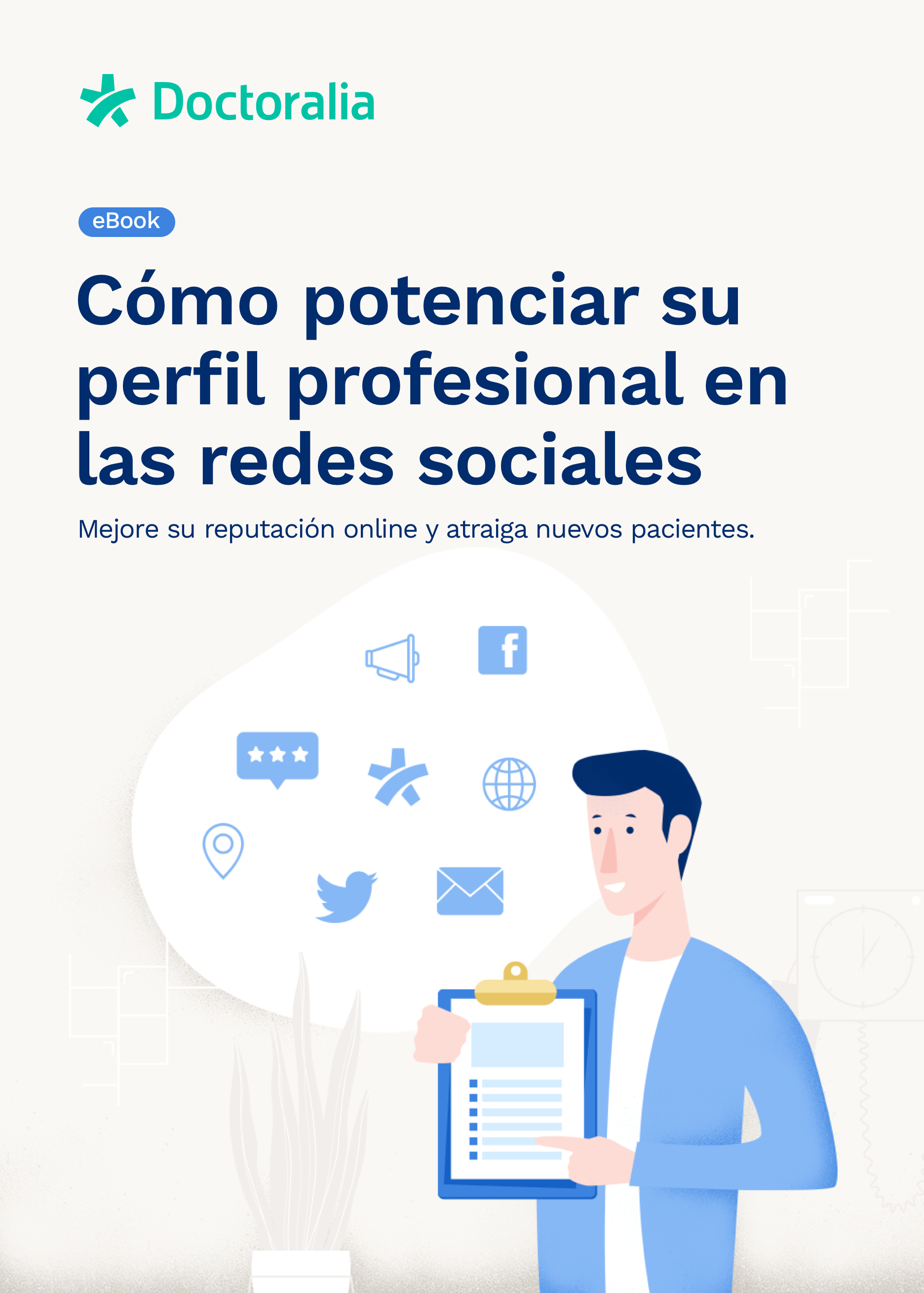 shareable-es-ebook-marketing-rrss