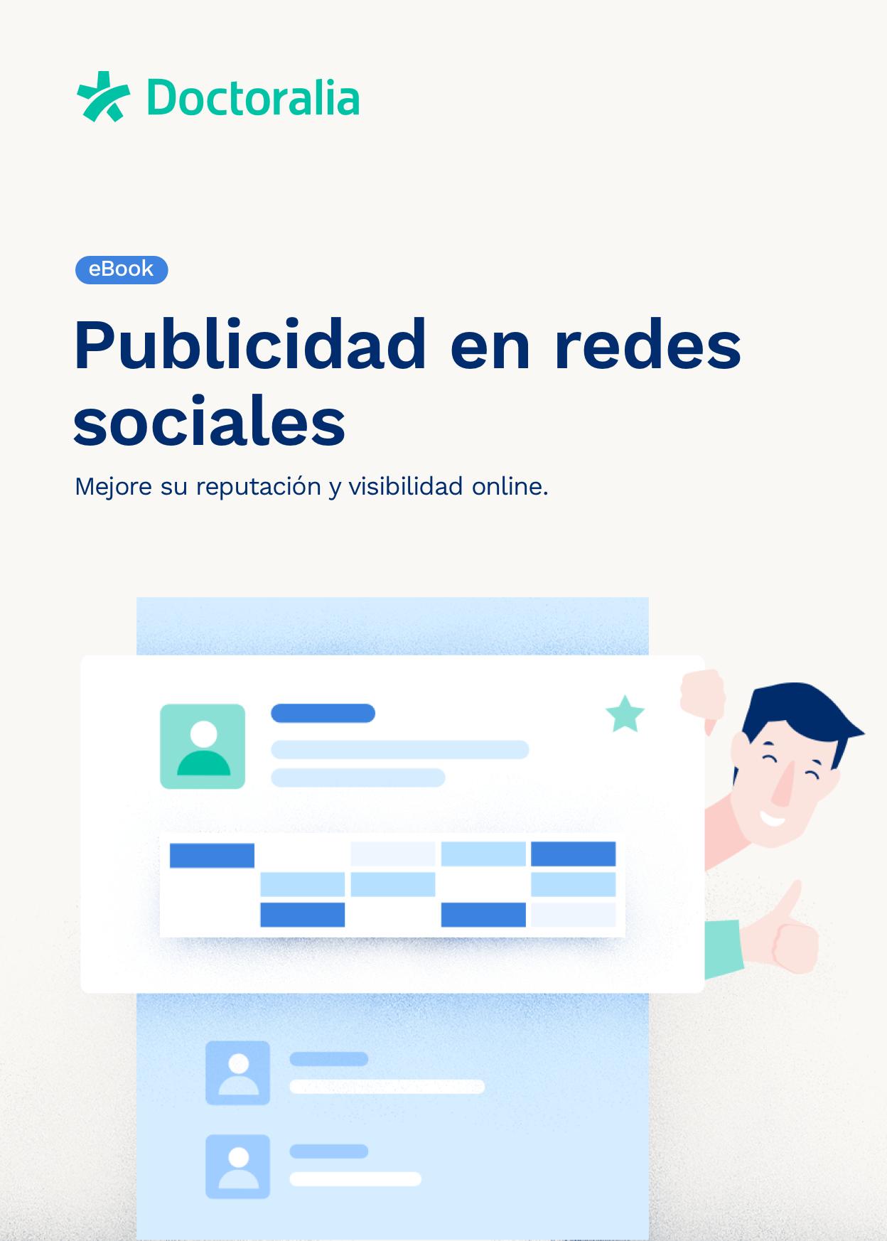shareable-es-ebook-pub-rrss