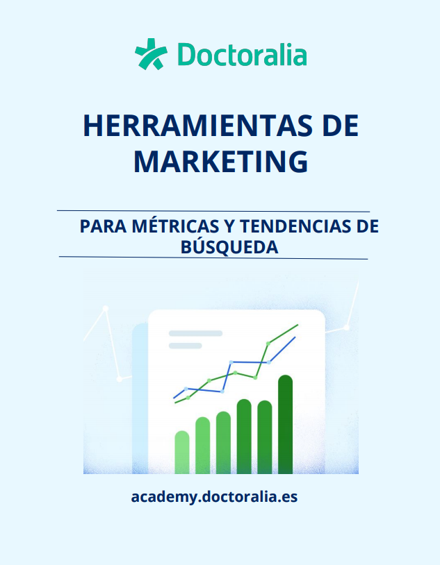 Tutorial Herramientas de Marketing